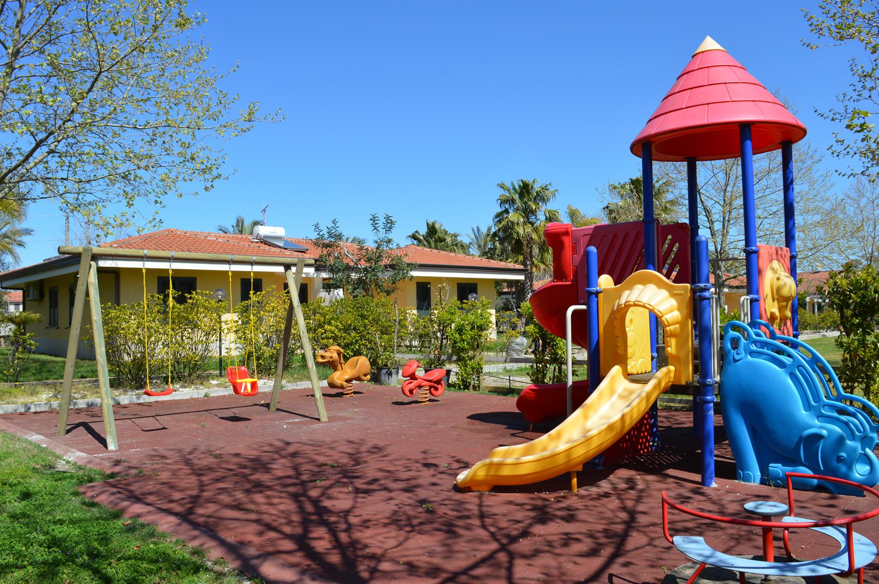 baby-park