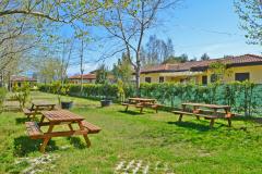 tavoli-picnick